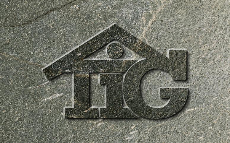 Tighean Innse Gall