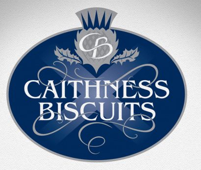 Caithness Biscuits