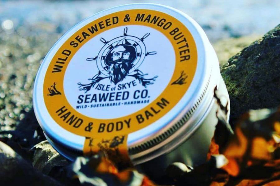 Wild-Sustainable-Handmade …